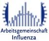 Arbeitsgemeinschaft Influenza