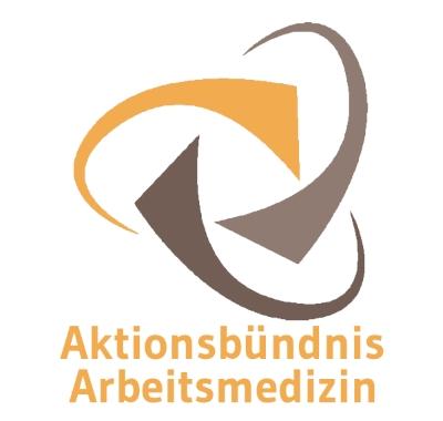 Aktionsbündnis Arbeitsmedizin