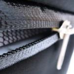 GPK-Reiseapotheke-Detail-Reissverschluss