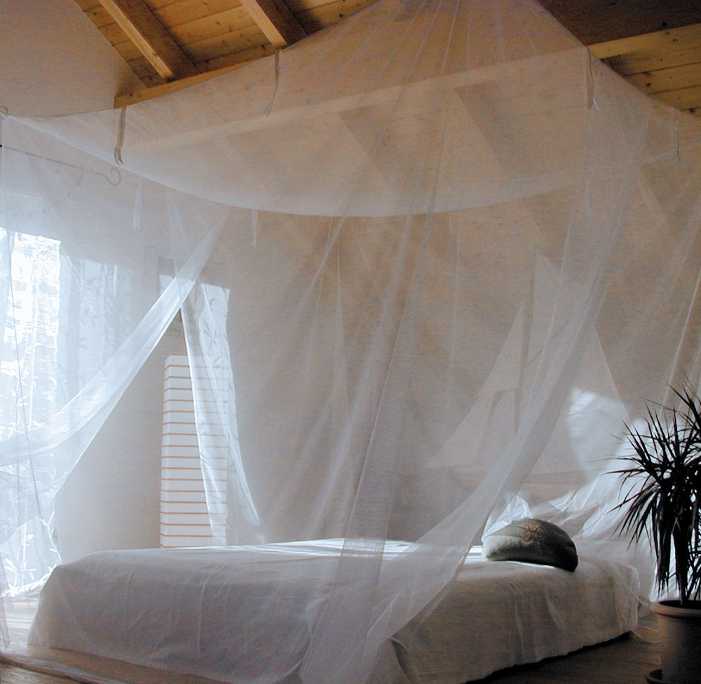 gpk mbh moskitonetze gpk mbh. Black Bedroom Furniture Sets. Home Design Ideas